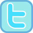 twitter-icon-md