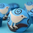 twitter-traffic (1)