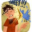twitter-traffic